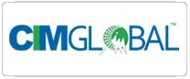 CIM Global