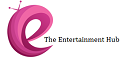 entertainmenthub