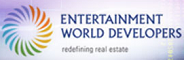 Entertainment world services