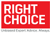 Right Choice Magazine